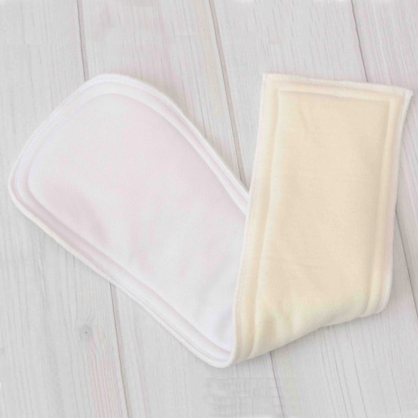 Cloth Diaper Insert