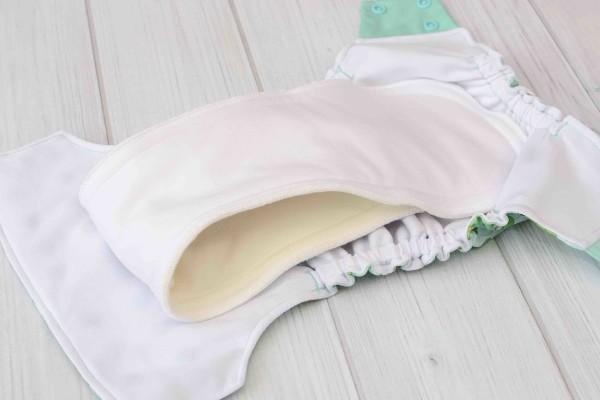 Cloth Diaper Insert