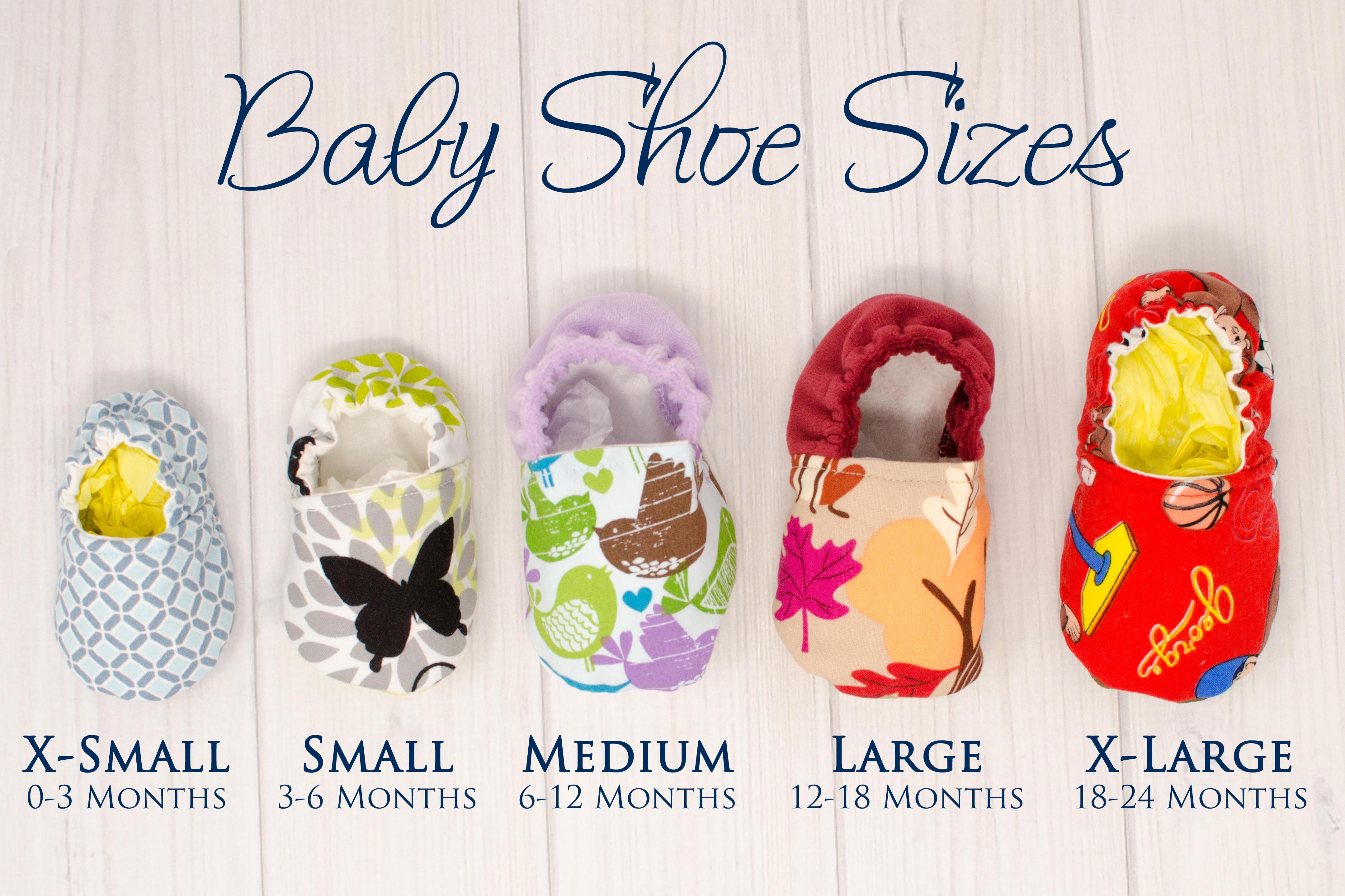 Ladybug Baby Shoes - Labor of Love Baby Boutique 35e461684af2