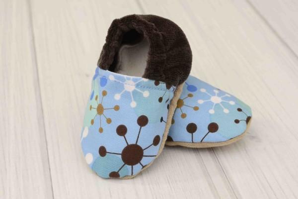 Blue Jacks Shoes
